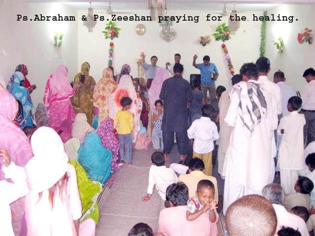 bethel-church
